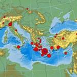 erdbeben_zypern