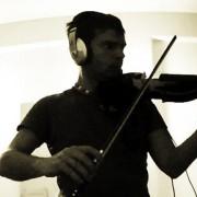 violin_header
