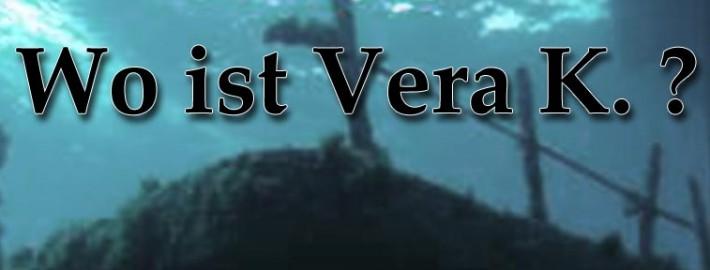 wo_ist_vera_k